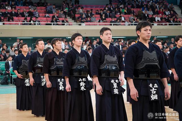 剣道 兵庫 連盟 県