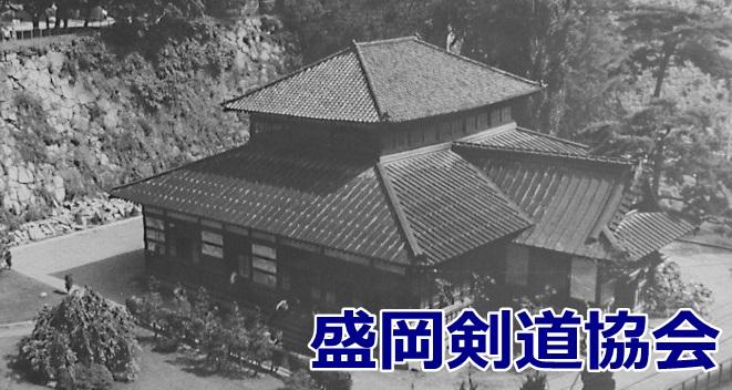 morikenkyou_trim