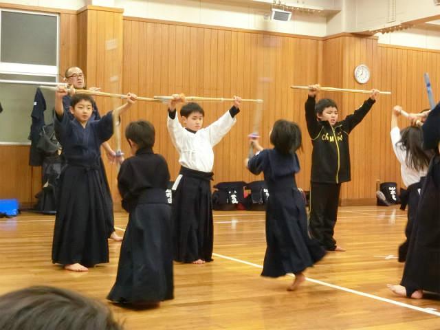 練習日誌「1月9日(火)」