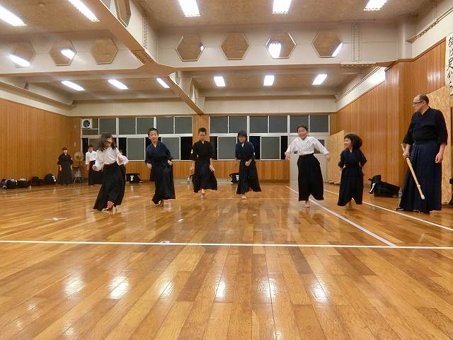 練習日誌「7月10日(火)」