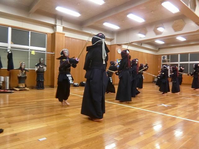 稽古日誌「10月29日(火)」