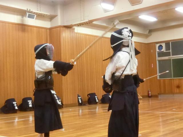 稽古日誌「4月13日(火)」